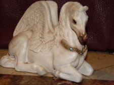 Windstone Pegasus Mare/Female