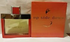 Up Side Down fo Women By Odeon Parfums 3.4 oz / 100 ml Eau de Parfum Spray