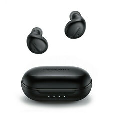 TaoTronics Bluetooth 5.0 In Ear ANC Active Noise Cancelling Kopfhörer Earbuds