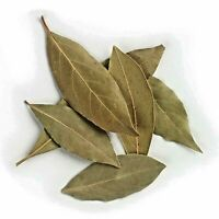 Chandru's Bay Leaves Dried (Tej Pata) Packed in US Multi Pack Listing