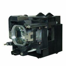LAMP BULB For LMP-F270 SONY VPL-FE40 FE40L FX40 FX40L FX41 FW41L #D2491 LV