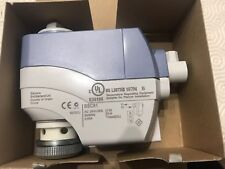 Siemens Actuator .ac24v . New In Box