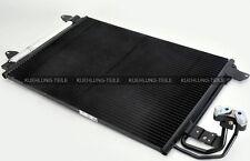 Klimakühler AUDI TT  2.0 TDI  (06-) 1K0820411Q  1KO820411N OEM DENSO