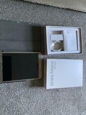 Samsung Galaxy Tab S2 Tablet-oro de 9.7 Pulgadas,