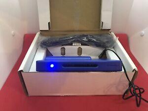SiliconDust HD HomeRun Digital ATSC /QAM Tuner HDHR-T1-US