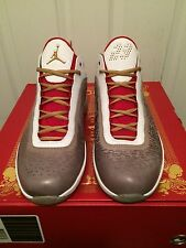 Air Jordan 2011 YR Year Of The Rabbit YOTR 7 Sz 12
