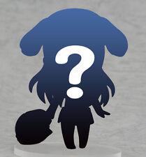Nendoroid Petite Rage of Bahamut Secret Summoner Ruu Good Smile Company