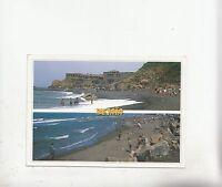 BF26963 bejaia plages de tigheremt et d aokas algeria  front/back image