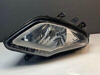 ORIGINAL BMW K42 K46 HP4 S1000RR Scheinwerfer Abblendscheinwerfer Headlamp