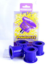 Powerflex Poly For Volkswagen Transporter T4 91 04 Rear Anti Roll Bar Bush 20mm