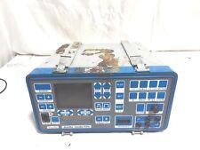 Biddle Instruments Biddle 535 S/N 097