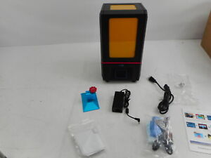 ANYCUBIC Huawei Mate 20 PRO - Photon UV LCD 3D Printer