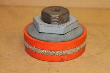 """Torque limiter, 1/2"""" bore, Overload safety, Model OSD337 1/2 Dalton Gear, Unused"""