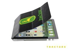 John Deere iPad Cubierta