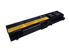 Laptop Battery for Lenovo ThinkPad L430 L530 W530 T430 T530 ASM 42T4757 42T4235