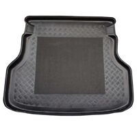 Antislip Boot Liner Trunk Tray for Toyota Avensis II T25 estate 2003-2009