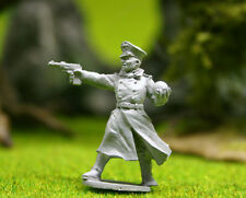 Lucid Eye Sce05 Colonel Klee, Third Reich Treasure Hunter Hunt- Savage Core 2.