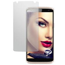 Protecteur d'ecran en verre trempée pour ZTE Axon Mini (Premium Edition)