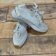 nobull mens shoes size 6 used