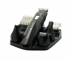 Remington PG6020 Cordless Rechargeable Men's Grooming Set