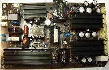 Repair Kit, Akai LCT2785TA, LCD TV, Capacitors