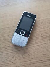 Nokia Classic 2730-Magenta scuro (Sbloccato) Cellulare
