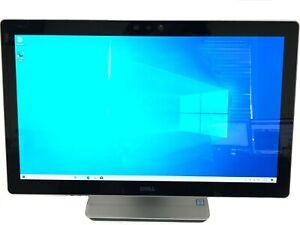 Dell Inspiron 7459 AIO Core i5 6300HQ 2.3 GHz 12GB RAM 1TB HDD Win 10 Pro