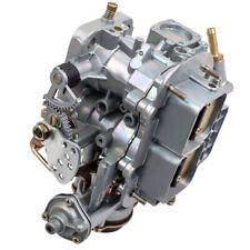 UNIVERSAL CARBURETOR For FIAT RENAULT FORD VW 4C 38x38 2 BARREL 38/38 DGES