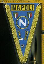 Gagliardetto Calcio Napoli b