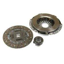 CLUTCH KIT WITH AN IMPACT BEARING SACHS 3000 305 001