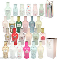 Bottled Dreams Pocket Pennies Pot of Dreams Money Pots Savings