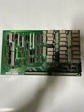 Hamada C248 Board E42-26-02-3