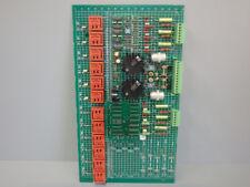 8042300DOS - RELIANCE ELETTRICO - 804.2300DOS / MOD. ELETTRICO TIRISTORE USATO