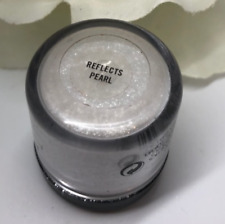 MAC Pigments / Glitters 7.5g Old-Style Jar ~ Discontinued, Unboxed, Rare ~ NEW