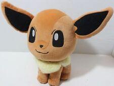 Pokemon Character Toys