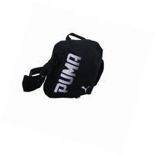 Puma Pioneer Portable Shoulder Bag