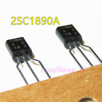 5pcs 2SC1890A TRANSISTOR TO-92 new