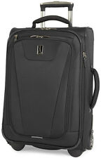 Travelpro Luggage Maxlite 4 22