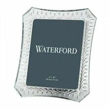 Watrfold Crystal Lismore 8 X 10 inches - 128019