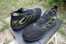 Adidas x Paul Pogba PP Ace Tango 17.1 TR BY9161 size 9