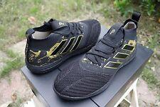 Adidas x Paul Pogba PP Ace Tango 17.1 TR BY9161 size 9