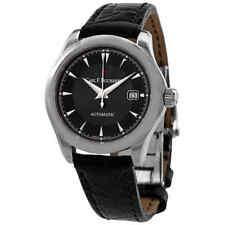 Carl F. Bucherer Manero Automatic Ladies Watch 00.10911.08.33.01