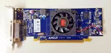 AMD ATI Radeon 512MB PCIe DMS-59 Video Card (Low Profile)