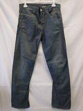 jeans uomo Levi's engineered taglia 46