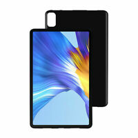 Silicone Cover Pour Huawei Honor V6 10,4 Pouces Coque IPAD Etui Sac Coquille