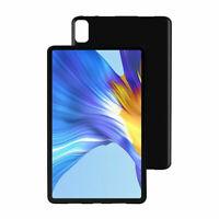 Cover Silicone Per Huawei Honor V6 10,4 Pollici Case Custodia Busta Conchiglia