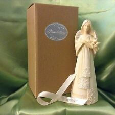 """Foundations By Enesco """"Mother Angel"""""""