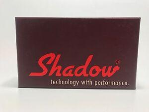 NEW Shadow Electronics, SH-NMG-EP Acoustic Guitar Pickup, 2006