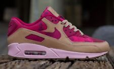c61df1b9 Nike WMS Air Max 90 Liberty of London Floral Pink UK 8 EUR 42.5 US 10.5