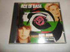 CD  Happy Nation  von Ace Of Base (1993)